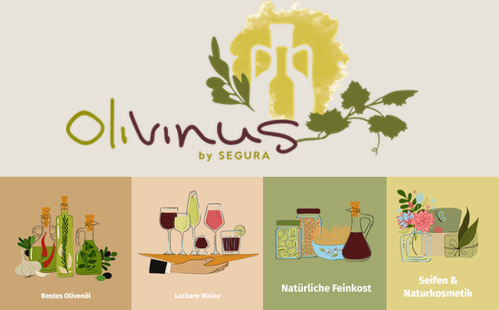 Olivinus-by-segura-shop